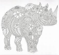 ausmalbilder erwachsene tiere zum ausdrucken