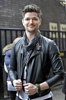 danny o donoghue photos the script at london studios zimbio