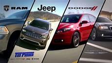 Elway Chrysler Jeep Dodge Ram