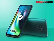 Moto G9 Play Le Dernier Bon Plan De Motorola Stuff Magazine