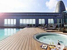 Novotel Barcelona City - hotel barcelona novotel barcelona city