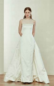 Non Traditional Wedding Dresses Near Me