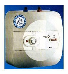 entretien ballon d eau chaude 59762 la plomberie du ruisseau d 233 pannage intallation et