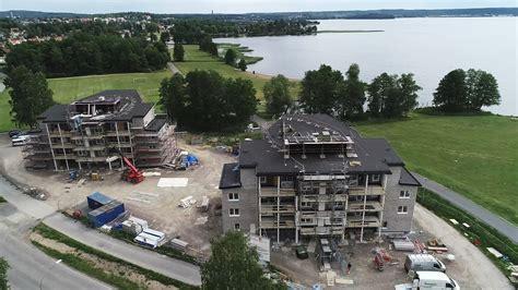 Spa Kristianstad Kommun