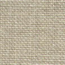 fredrix raw smooth style 183 linen canvas rex art supplies