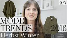 Herbst 2016 Mode - khaki modetrends herbst winter 2016 teil 5 7