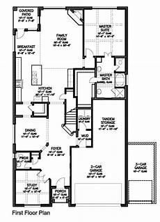 french normandy house plans normandy home plan by megatel homes in bloomridge