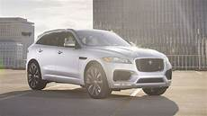 jaguar f pace electric car newmotoring the electric f type coming soon
