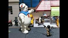 Playmobil Ausmalbilder Ghostbusters Playmobil Ghostbusters