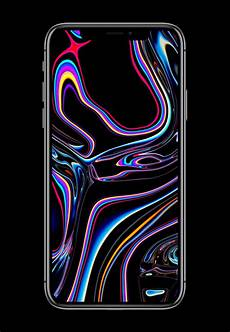 iphone xs max stock wallpaper mi resources team apple iphone xs max new built in