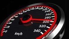 sie fahren 50 kmh wie rechnet knoten in km h um markt de