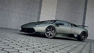 Download 1920x1080 HD Wallpaper Lamborghini Murcielago
