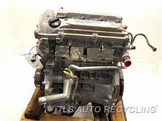 how does a cars engine work 2006 scion xa electronic toll collection 2006 scion tc engine assembly engine long block 1 year warranty used a grade
