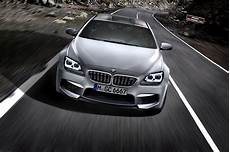 Bmw M6 Gran Coupe Wallpapers
