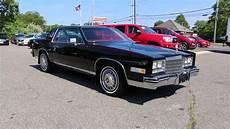 Cadillac Eldorados For Sale