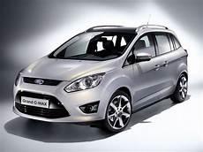 ford c max 2012 ezinecar ford c max 2012