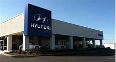 Hyundai Dothan Al