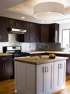 Kitchen Design Backsplash 20 Stainless Steel Kitchen Backsplashes Hgtv