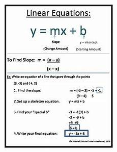 algebra 1 review worksheets 8568 algebra 1 integrated i eoc review stations by mitchell s math madhouse