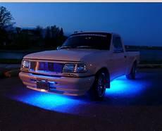 hotshot911 1993 ford ranger regular cab specs photos modification info at cardomain