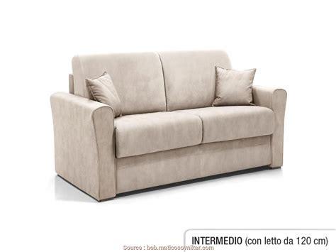 Semplice 5 Divano Letto Ikea 120