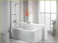 vasca con doccia prezzi vasca doccia bagno prezzi e modelli vasca doccia