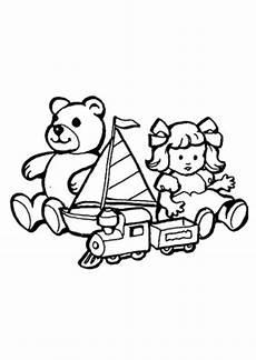 malvorlagen auto kostenlos ausdrucken spielen kinder