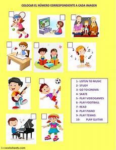 leisure time esl worksheets 3799 free time free time activities worksheet
