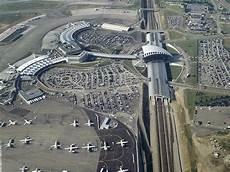 lyon parking aeroport privatisation de l a 233 roport de lyon ou quand l etat n
