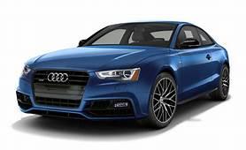 Audi Car Images On WallpaperGetcom