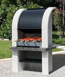 barbecue fixe moderne 2216 best bbq pizza ovens images on barbecue