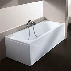 vasca da bagno con pannelli glass vasca con pannello 70 x 140 cm in vetroresina