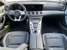 Mercedes Amg Gt 4 T 252 Rer Auto Mieten Autovermietung