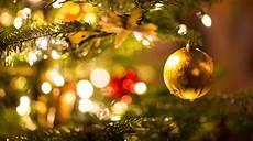 ursprung weihnachten zeitung macht schule