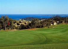 Golf Blue Green Sainte Maxime Sainte Maxime