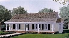 ranch style house plans 1200 sq ft see description see description youtube