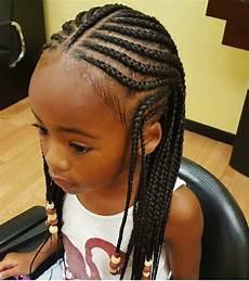 6 braids hairstyles for kids that will amazing your zumizumi
