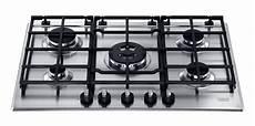 pulire piano cottura acciaio modelli di pino cottura 5 fuochi componenti cucina