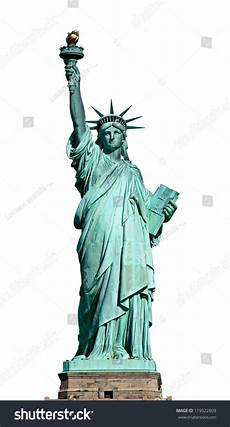 the statue of liberty an american symbol american symbol statue liberty new york stock photo
