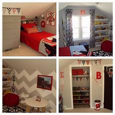 Bedroom Ideas For Small Rooms For Boys by Creative Small Space Room Design With Awesome Bunk