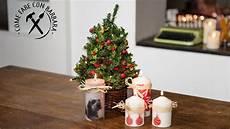 candele fai da te natalizie candele natalizie fai da te con trasferimento di immagine