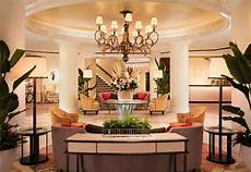 beverly hills hotel an la icon reinvents itself