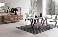 tavoli soggiorno legno i tavoli da soggiorno soluzioni per un ambiente moderno