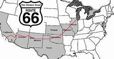 info route 66 roelof en on route 66 info route 66