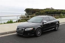 audi a4 b7 buyer s guide b7 generation audi a4