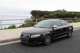 Buyers Guide B7 Generation Audi A4