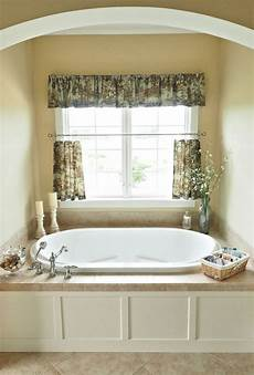 Bathroom Nook Ideas by Classic Lake House Design Home Bunch Interior