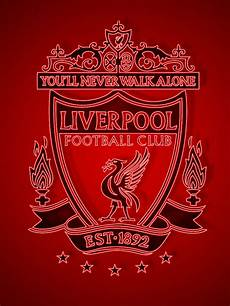Liverpool Wallpaper by Liverpool F C Wallpaper Free Mobile Wallpaper