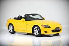 automotive repair manual 2001 honda s2000 regenerative braking used 2001 honda s2000 for sale 37 900 motorcar classics stock 1457