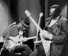 stevie vaughan albert king quot albert king with stevie vaughan in session quot airs on sunday march 17th at 9 pm kenw